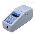 北京GR/SD-9012便携式色度仪使用方法