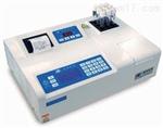 北京GR/XZ-0125多参数水质测定仪厂家直销
