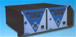 TRACER 2 型超高精度气体水份测量仪