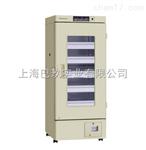 日本松下MBR-304DR血液低温保存箱 302L血液冷藏箱
