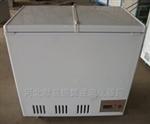 低温试验箱,混凝土低温箱DX-40