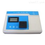 北京GR/YD-200B水硬度测试仪操作方法
