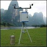 北京WH/RYQ-5太阳辐射6要素测量系统厂家直销