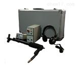北京SN/QTQ-04光电缆路径探测仪说明书下载