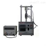 北京SN/DCY-3粉状电阻率测试仪厂家直销