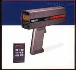 BASIC手持雷达测速仪