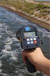 Stalker Ⅱ SVR电波流速仪