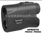 PRO550望远镜激光测距仪