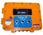 英国科尔康Vortex FP气体检测控制主机厂家直销