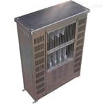 北京WH/BLT空调净化系统专用臭氧发生器哪家好