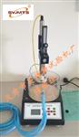 沥青针入度仪-运行说明@针入度试验仪