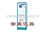 HY(BP)微机控制管材耐压爆破试验机优质供应技术文章