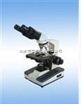 双目相衬显微镜