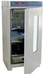 SPX-250C 微电脑控制恒温恒湿培养箱