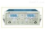 北京SN/DF1521B脉冲信号发生器使用方法