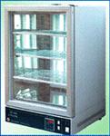 GP-108A精密光照培养箱(种子发芽箱)