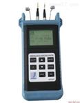 北京SN/JW3207智能型手持式光万用表现货供应