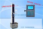 编织袋拉力试验机,LDS-5系列,厂家直销力学检测设备