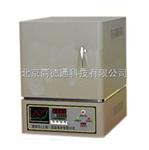 SGM.M1000℃-1200℃箱式电阻炉