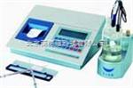溴价-溴指数测定仪
