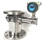 SDT-01油品含水率在线分析仪