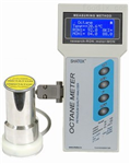 SHATOX SX-200便携式辛烷分析仪