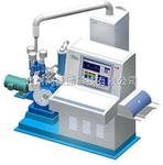 SYP2102-V汽油辛烷值测定机