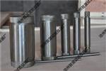 柔度棒-批量供应-防水卷材柔度棒