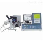 北京SN/WD-9408E显微(细胞)电泳系统现货供应