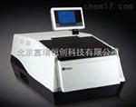 北京GR/V-5600PC可见分光光度计使用方法