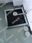 抗静态荷载测定仪/试验规定/规范GB/T328.25-2007