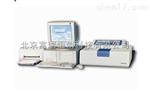 北京GR/F95S荧光分光光度计现货供应