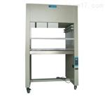 北京WH/VS-840-1单人单面垂直净化工作台哪家好