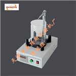 天津供应*沥青粘附性试验仪