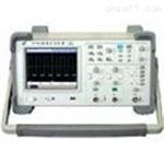 北京SN/DS1062CA数字示波器现货供应