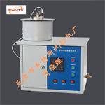 天津供应*沥青标准粘度试验仪