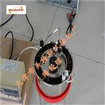 天津供应*沥青恩格拉粘度试验仪