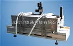 亲水天平(DOS油膜测量仪)