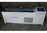沥青低温延伸度仪,沥青低温延伸仪SY-1.5
