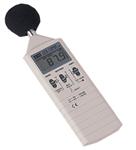 北京WH/AR844数字式噪音计使用方法