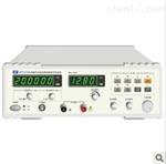 北京SN/SP1461数字合成高频标准信号发生器哪家好