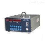 北京GH/CLJ-D白光尘埃粒子计数器厂家直销