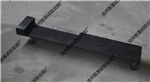 加热伸缩率价格/厂家/标准|JC/T500-92