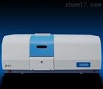 北京GR/320N原子吸收分光光度计工作原理