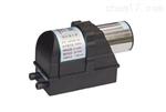 北京GH/VAA系列微型真空泵使用方法
