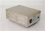 北京GR/HT30-220-3A平面交流退磁机现货供应