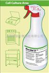 德国WAK Biocidal ZF细胞培养消毒液进口现货批发