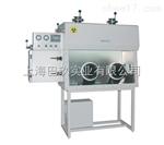 BSC-1600IIA2生物洁净安全柜 苏州安泰厂家直销二级生物安全柜