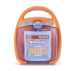 新上市 日本光电AED-2150半自动体外除颤仪
