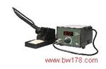 数显无铅防静电恒温控温高级电焊台 电恒温控温高级电焊台 高级电焊台